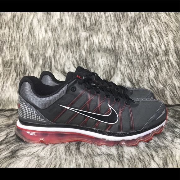 another chance 1d8e6 d8d5b Nike Air Max Plus 2009 Athletic Shoes Sz 10.5. M 5ca176c72f827692c249f5f3